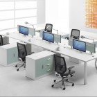 Home or Office Personal Computers