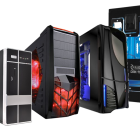 Gaming Personal Computers